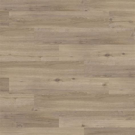 wood flooring pictures texture parquet oak hardwood lugher texture library