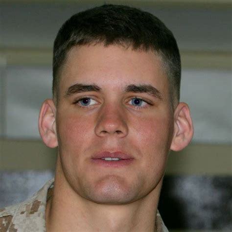 pictures  mens military haircuts