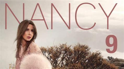 Nancy Ajram Inta Eih Msica Rabe Arabic Music