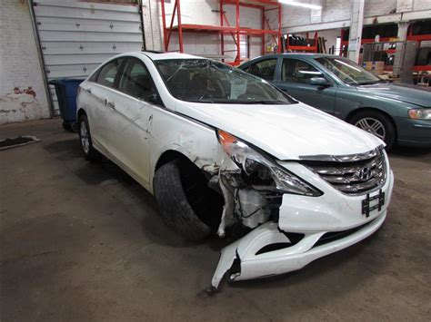 parting out 2012 hyundai sonata stock 170130 tom s foreign auto parts quality used auto