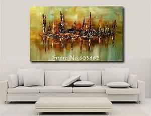 wall art designs discount canvas wall art print cheap With wall art cheap