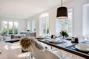 Design Ferienwohnung Sylt : ferienhaus in list auf sylt immofoto sylt ~ Sanjose-hotels-ca.com Haus und Dekorationen