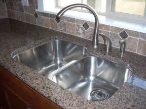 faucets kitchen sink the innovation of kitchen sinks optimum houses