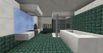 the new blocks are great for bathrooms minecraft