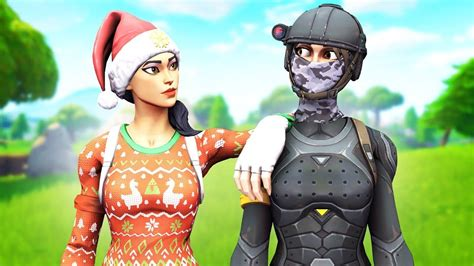 fortnite mobile pro player playing  subs add  yt