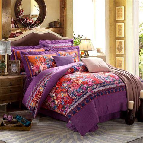 purple bedroom comforter sets purple base vector bedding sets ebeddingsets 16839