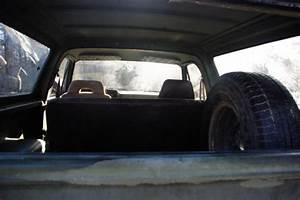 1986 Chevy Military Blazer  Nv4500   For Sale