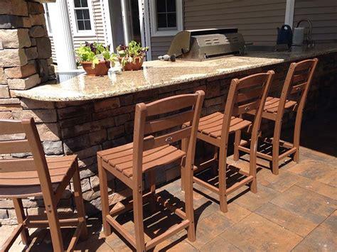 treasure island outdoor furniture paramus nj 28 images