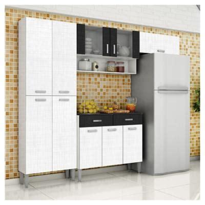 kit muebles de cocina xx cm melamina sodimaccom
