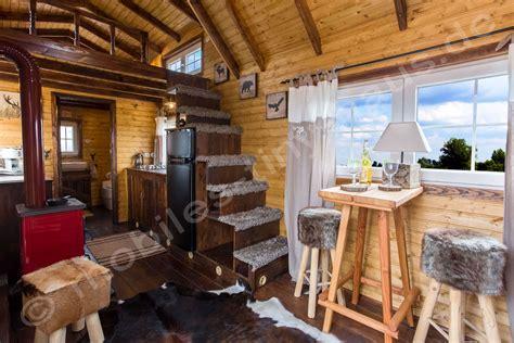 Tiny Häuser österreich by Tiny House Schweden Mobiles Tiny Haus