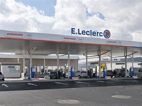 leclerc si e auto la carte carburant pro e leclerc accueil