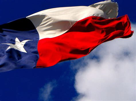 texas independence day celebrated