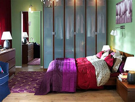 ideas to decorate a bedroom how to decorate small bedrooms ideas 11983