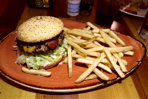 Sofa King Burger Owner by Sofa King Burger Menu 28 Images Sofa King Burger