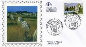 La Poste Carnac : timbre 2005 les m galithes de carnac wikitimbres ~ Medecine-chirurgie-esthetiques.com Avis de Voitures