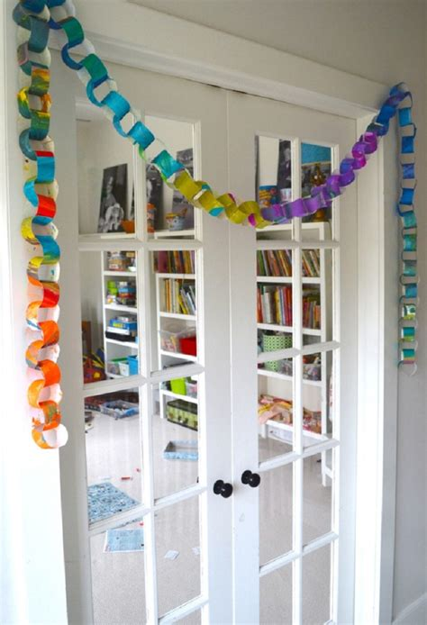 Top 10 Diy Recycled Art Projects