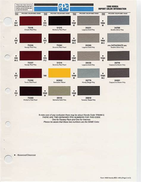 cb pantone color matching thread help input needed