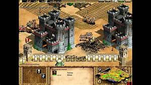 Age Of Empires 2 Barbarossa Mission 6 Final
