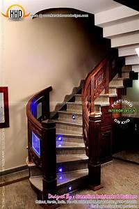 Kerala Interior Design Kerala Home Design And Floor Plans