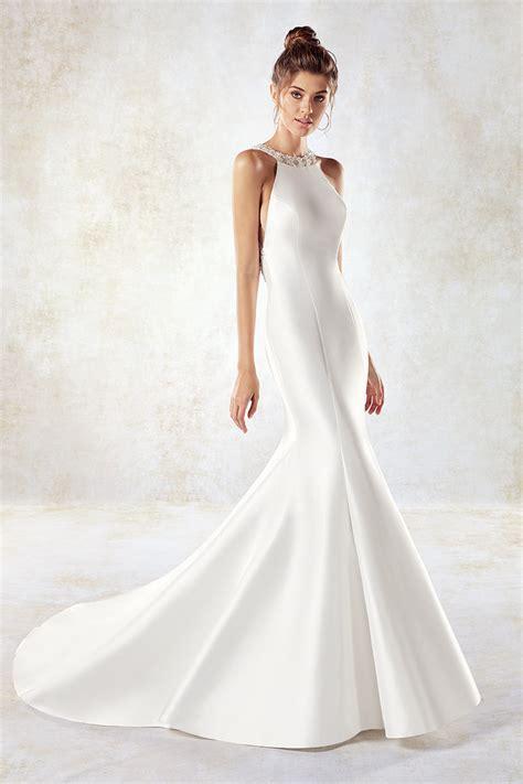 designer wedding dresses wedding dress sek1189 eddy k bridal gowns designer