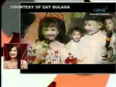 julie anne san jose little miss philippines julie anne san jose little miss philippines youtube