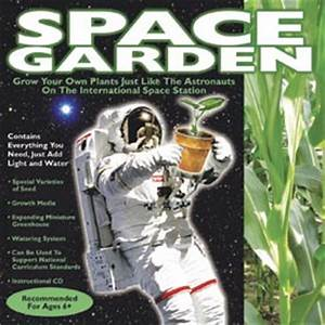 Plant Minder NASA Spin-Offs - Pics about space