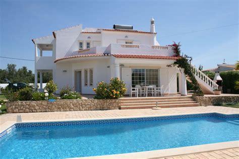 Immobilien In Spanien Kaufen Oder Mieten