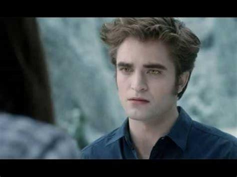 Edward Cullen Eclipse