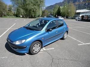Peugeot 206 5 Portes : troc echange vent ou echange peugeot 206 1 9 diesel 5 portes sur france ~ Medecine-chirurgie-esthetiques.com Avis de Voitures