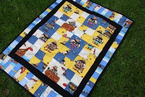 Decke Patchwork Optik Ideal Zum Kuscheln by Krabbeldecke N 228 Hen Babydecke N 228 Hen Decke N 228 Hen