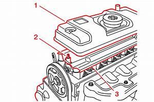 Head Gasket Repair  Head Gasket Repair Peugeot 307
