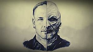 "INTERVIEW: STONE SOUR's Corey Taylor on 'Hydrograd' – ""It ..."