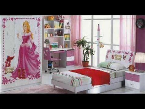 peinture de chambre à coucher chambre a coucher fille