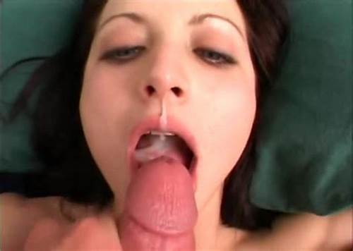Intense Asssex Ends Up With Lavish Cum Swallow #Sluts #Swallow