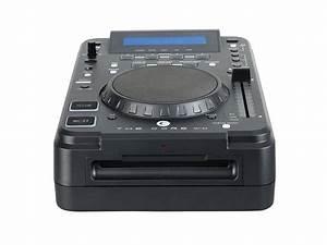 Dvd Player Mit Usb : dap core cdmp 750 tabletop cd player mit usb anschluss ~ Jslefanu.com Haus und Dekorationen