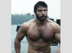 henry cavill shirtless gifs WiffleGif