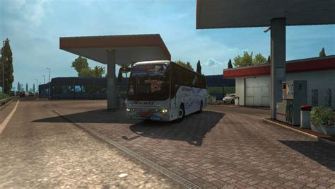bbtx bus passenger mods hanif bus skin bd hd  bus