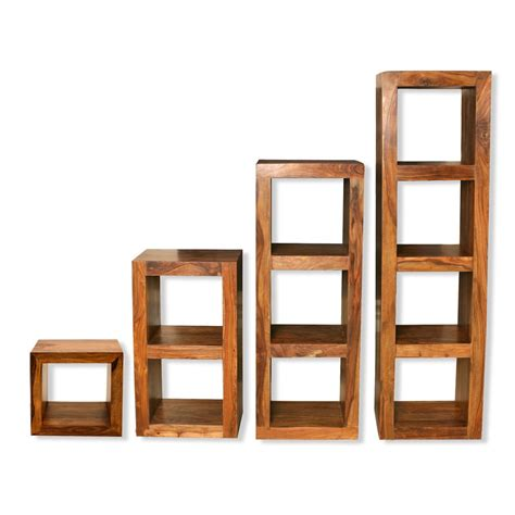 Ikea Etagere Check This Ikea Floating Shelves With Awesome Designs