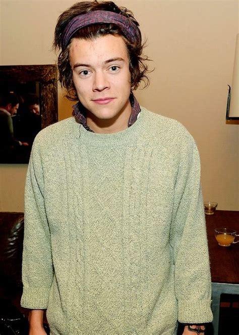 harry styles sweater 1000 ideas about harry styles bandana on adam