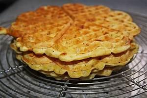 Pikante Waffeln Rezept : pikante schinkenwaffeln rezept mit bild von tulpentom ~ Yasmunasinghe.com Haus und Dekorationen