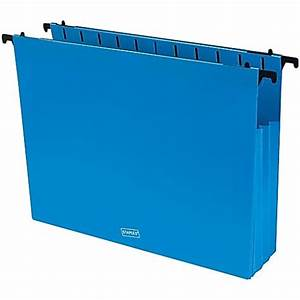 staples poly expanding hanging file pockets letter With staples poly expanding hanging file pockets letter assorted 5 pack