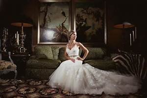 ana39s professional gown alterations wedding dress With wedding dress alterations dallas