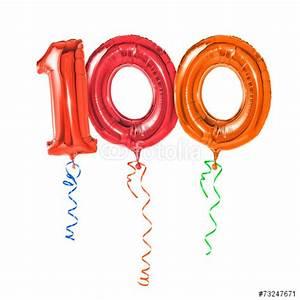 L'école a 100 ans !