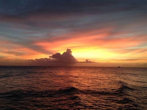 sunset puerto rico san juan stock jpeg jpg