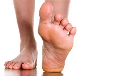fasciite plantaire symptomes traitement  prevention
