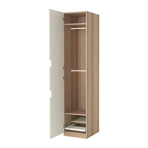armoire entree penderie ikea 28 images best 10 armoire penderie ideas on ikea
