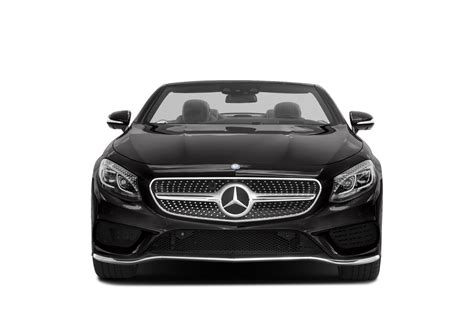 I just want to express how i feel about driving these. 2017 Mercedes-Benz S-Class - Price, Photos, Reviews & Features