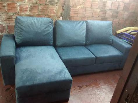sofa sob medida maringa reforma e fabricacao de estofados ofertas vazlon brasil