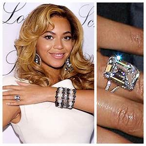 How to take the perfect engagement ring selfie ivy ellen for Celeb wedding rings