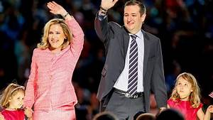 Janet Hook: The 2016 Race Officially Begins
